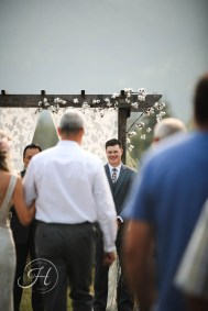 becomingthecrislers Wedding Photographer McCall Idaho-894