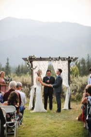 becomingthecrislers Wedding Photographer McCall Idaho-909