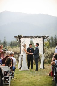 becomingthecrislers Wedding Photographer McCall Idaho-909