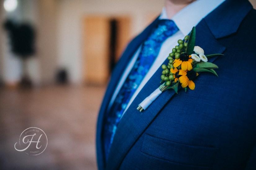 wedding photography Meridian Idaho Valley Shepherd Nazarene