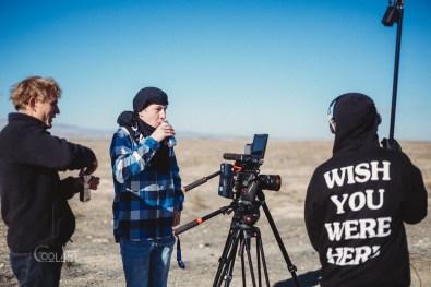 Coolant_Short Film Behind the Scenes (23)
