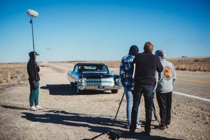 Coolant_Short Film Behind the Scenes (25)