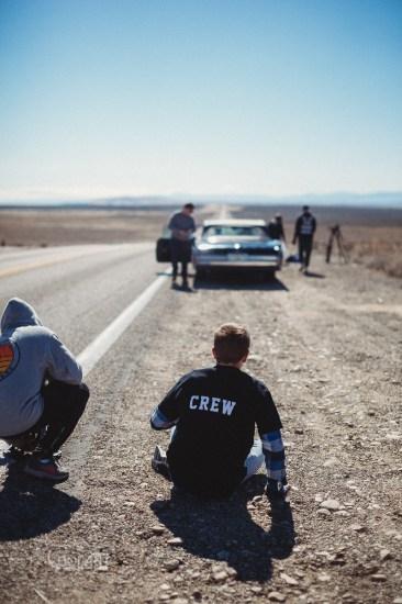 Coolant_Short Film Behind the Scenes (44)
