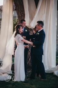 EmilyCJ-Wedding-1144