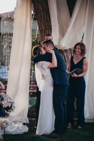 EmilyCJ-Wedding-1154
