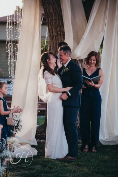 EmilyCJ-Wedding-1167