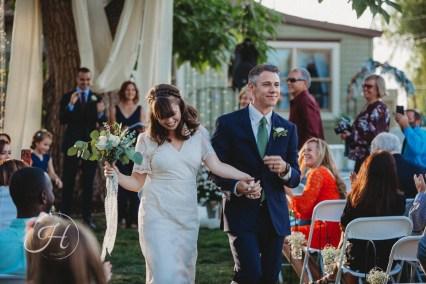 EmilyCJ-Wedding-1184