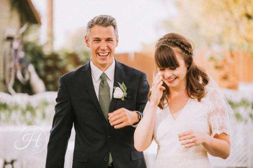 EmilyCJ-Wedding-239