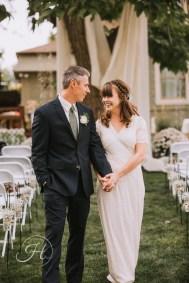 EmilyCJ-Wedding-286