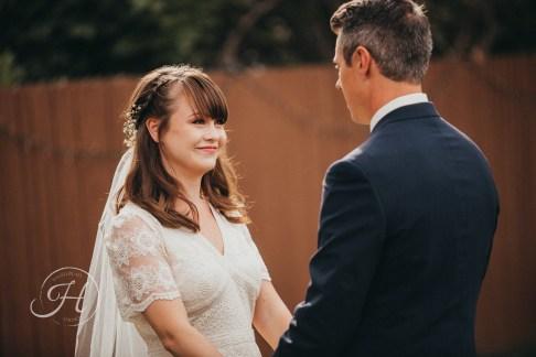 EmilyCJ-Wedding-354