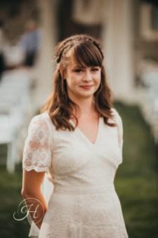 EmilyCJ-Wedding-443
