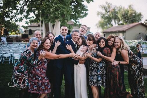 EmilyCJ-Wedding-587