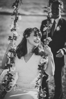 EmilyCJ-Wedding-728