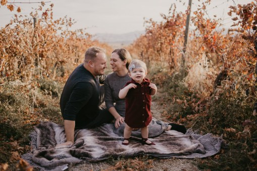 los angeles family photography-187