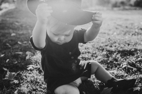 los angeles family photography-411
