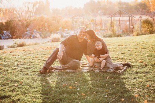 los angeles family photography-722