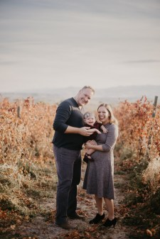 los angeles family photography-80