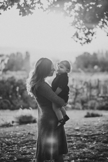 los angeles family photography-819