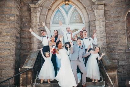 Wedding Photographer Orange County Los Angeles