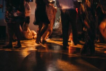 Unique wedding dance photography Los Angeles wedding photographer