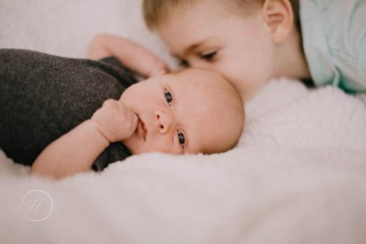 Riley Los Angeles Newborn Photographer (17)
