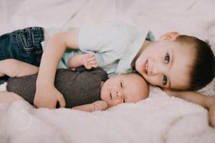 Riley Los Angeles Newborn Photographer (22)