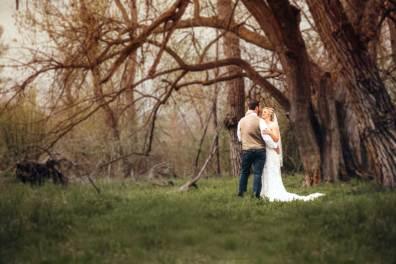 ShelbiDave-Boise-Wedding-Photography-1770_2