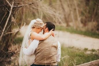 ShelbiDave Wedding Photography-1416