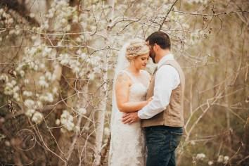 ShelbiDave Wedding Photography-1483