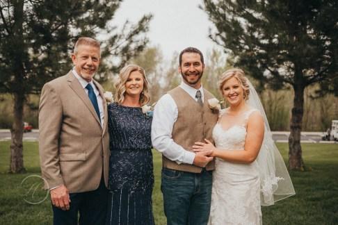ShelbiDave Wedding Photography-2193
