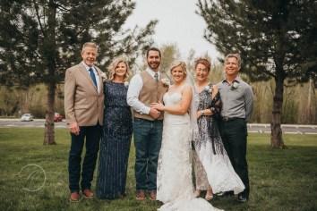 ShelbiDave Wedding Photography-2203