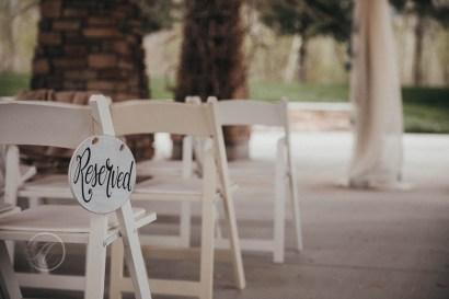 ShelbiDave Wedding Photography-2270
