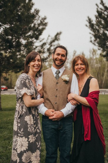 ShelbiDave Wedding Photography-2342