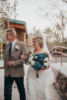 ShelbiDave Wedding Photography-2404