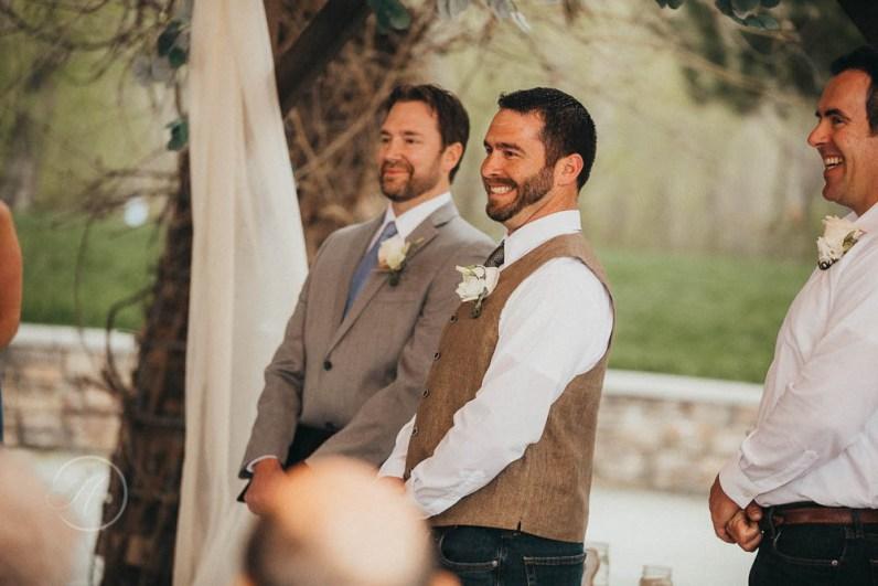 ShelbiDave Wedding Photography-2740