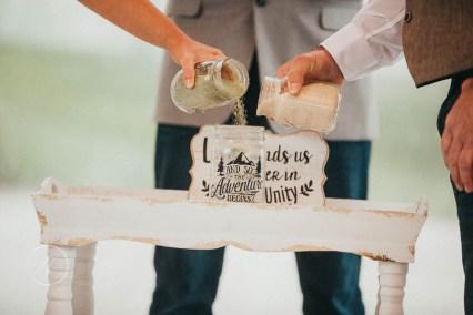 ShelbiDave Wedding Photography-2973