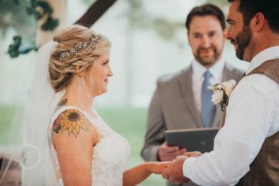 ShelbiDave Wedding Photography-3006