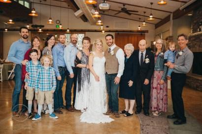 ShelbiDave Wedding Photography-3241