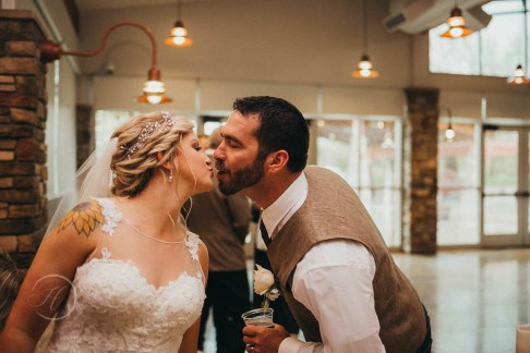 ShelbiDave Wedding Photography-3306
