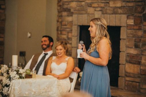 ShelbiDave Wedding Photography-4020