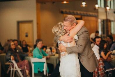 ShelbiDave Wedding Photography-4233