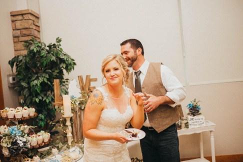 ShelbiDave Wedding Photography-4333