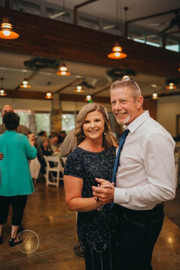 ShelbiDave Wedding Photography-4411
