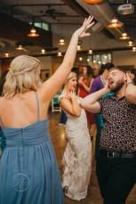 ShelbiDave Wedding Photography-4594
