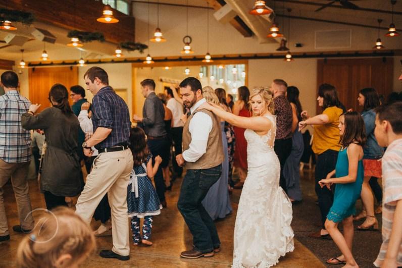 ShelbiDave Wedding Photography-4914