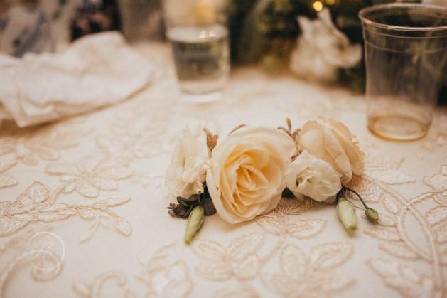 ShelbiDave Wedding Photography-5181
