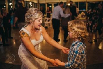 ShelbiDave Wedding Photography-5238