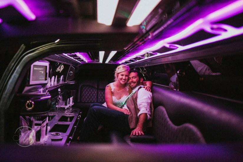 ShelbiDave Wedding Photography-5549