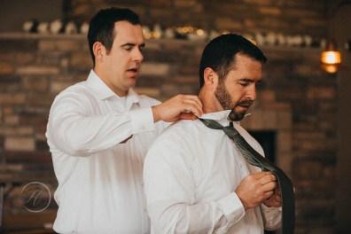 ShelbiDave Wedding Photography-743