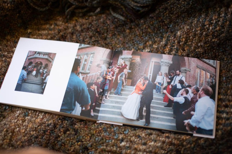 Custom Wedding Album Design Los Angeles-14